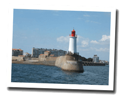 seaside holiday rentals Les Sables-d'Olonne