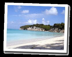 seaside hotels marie_galante