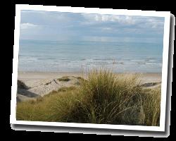 locations vue mer merlimont