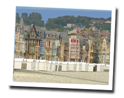 hotels am meer mers_les_bains