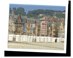 locations vue mer mers_les_bains