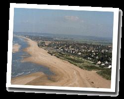 seaside hotels merville_franceville_plage
