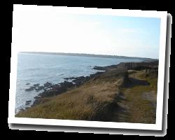 locations vue mer moelan_sur_mer