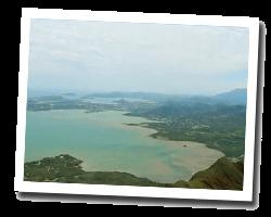 locations vue mer mont_dore