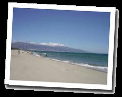 locations vue mer moriani_plage