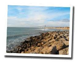 locations vue mer narbonne_plage