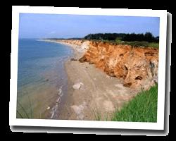 locations vue mer penestin