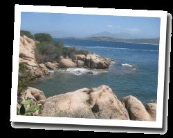locations vue mer pietrosella