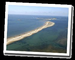 locations vue mer pleubian