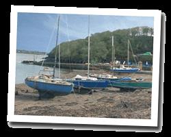 seaside holiday rentals Plougastel-Daoulas