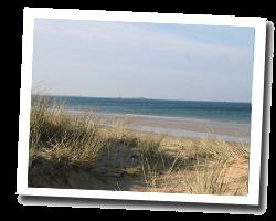 locations vue mer plouharnel