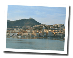 hotels am meer port_vendres