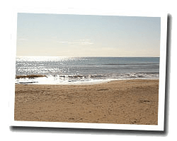 Hôtel vue mer portiragnes_plage
