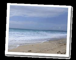 seaside hotels pouldreuzic