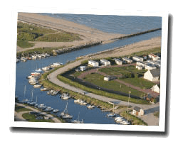 seaside holiday rentals Quinéville