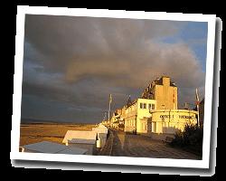 locations vue mer saint_aubin_sur_mer2
