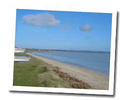seaside hotels saint_benoit_des_ondes