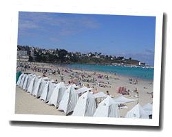 hotels am meer saint_cast_le_guildo