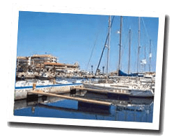 hotels am meer saint_cyprien