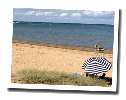 locations vue mer saint_denis_d_oleron