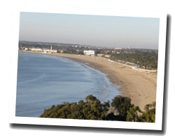 locations vue mer saint_georges_de_didonne