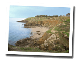 locations vue mer saint_gildas_de_rhuys