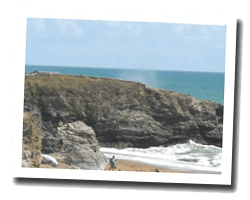 locations vue mer saint_hilaire_de_riez
