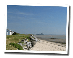 hotels am meer saint_jean_le_thomas