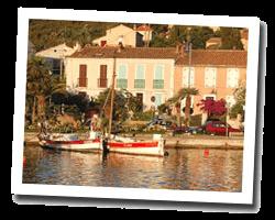 hotels am meer saint_mandrier_sur_mer