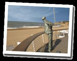 seaside holiday rentals Saint-Marc-sur-Mer Saint-Nazaire