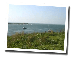 seaside holiday rentals Saint-Marcouf-de-l'Isle