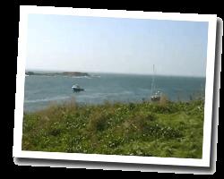 locations vue mer saint_marcouf_de_l_isle