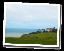 locations vue mer saint_pair_sur_mer