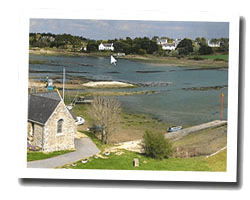 locations vue mer saint_philibert