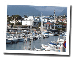 seaside hotels saint_pierre
