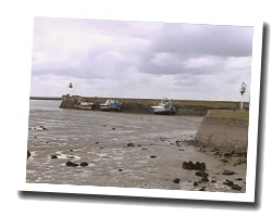 locations vue mer saint_vaast_la_hougue