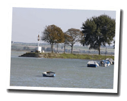 seaside holiday rentals Saint-Valery-sur-Somme