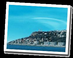 locations vue mer sainte_adresse