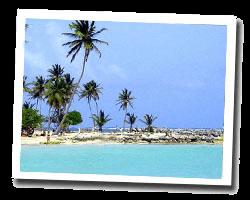 seaside hotels sainte_anne3