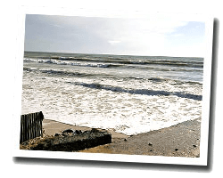 locations vue mer sainte_marie_de_re