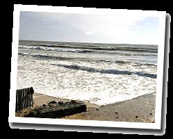 seaside holiday rentals Sainte-Marie-de-Ré