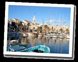 locations vue mer sanary_sur_mer