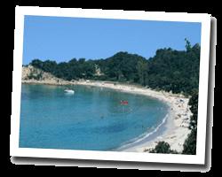 seaside hotels sari_solenzara