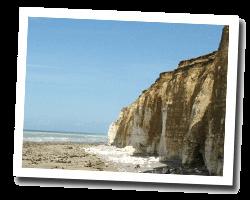 locations vue mer sotteville_sur_mer