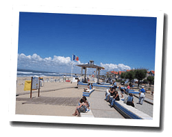 locations vue mer soulac_sur_mer