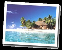 hotel vue mer tahiti