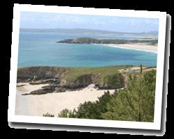 locations vue mer telgruc_sur_mer