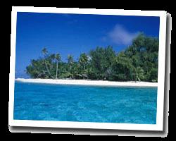 seaside hotels tikehau