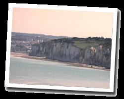 locations vue mer varengeville_sur_mer