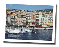 seaside holiday rentals Villefranche-sur-Mer
